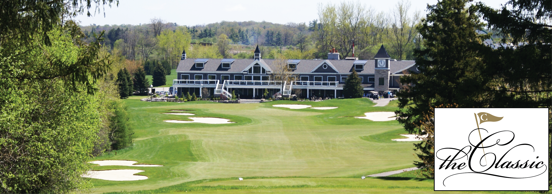 Conestoga Golf Classic Image