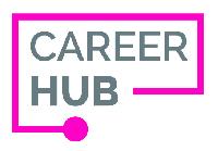 Career Hub Logo