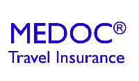 MEDOC Logo