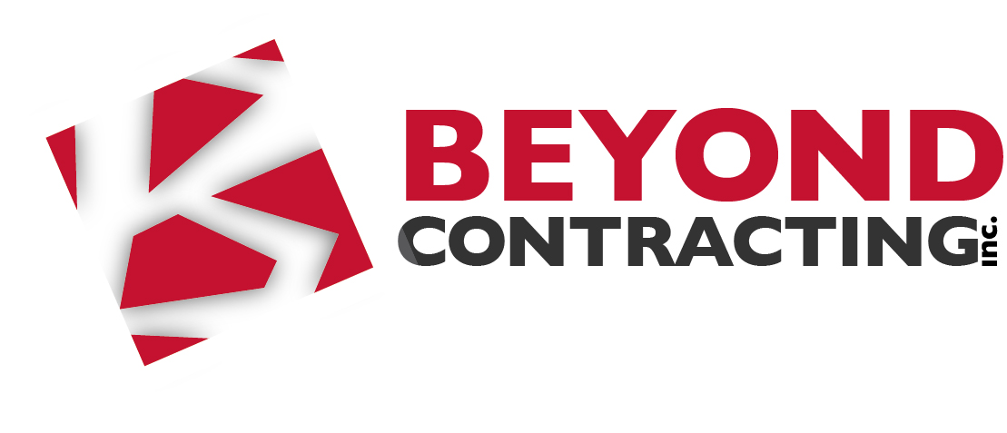 Beyond Contracting