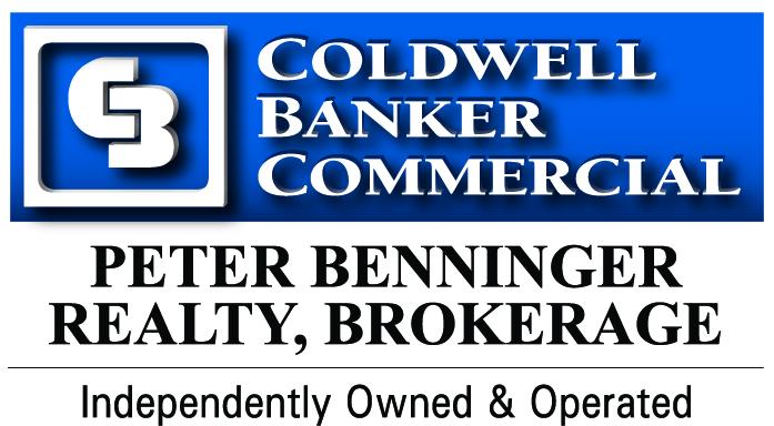 Coldwell Banker - Peter Benninger Realty