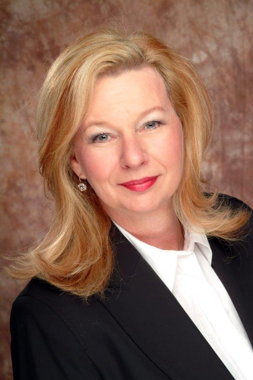 Martha George