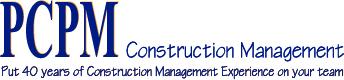PCPM Logo