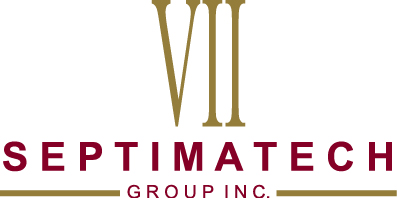 Septimatech Group Inc Logo